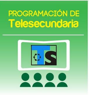 PROGRAMACION_TELESECUNDARIA