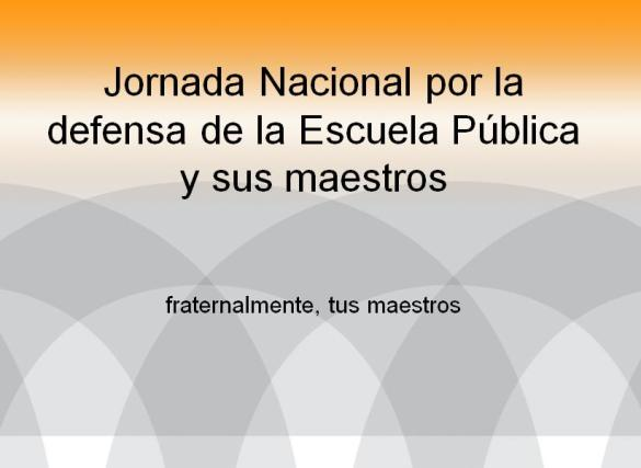 Jornada_nac_educ_publ